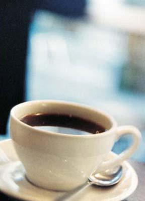 kaffemerker i norge