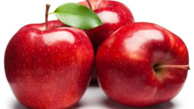 Health-benefits-of-Apples